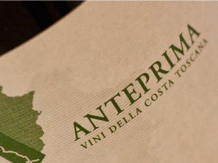 A Lucca protagonisti i vini della costa toscana