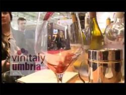 Vinitaly-Umbria