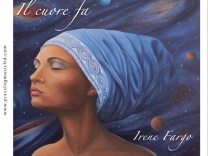 Irene Fargo: Il Cuore fa