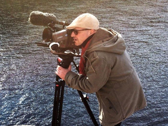 """""""Fuocoammare"""" di Gianfranco Rosi vince il 37th Critics Circle Film Award"""