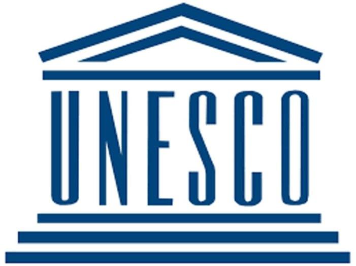 La Val D'Alpone si candida per l'Unesco