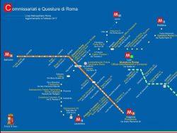 Mappa_Polizia_LOW