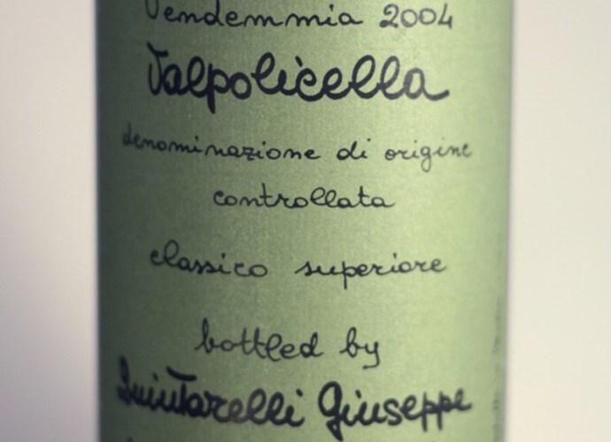 Valpolicella-Classico-2004