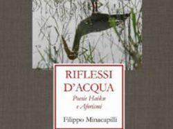 RIFLESSI-DACQUA