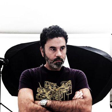 Director_HERMES_MANGIALARDO_5X5