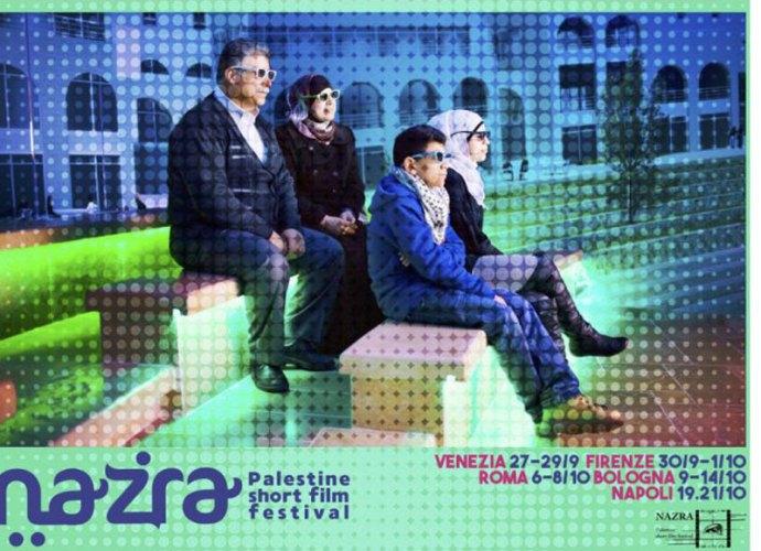 NAZRA_flyer
