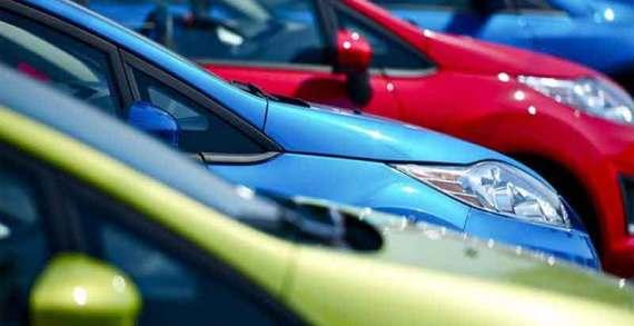 Auto: utilitarie e Fiat al top delle 10 vetture più vendute nei primi 9 mesi del 2017