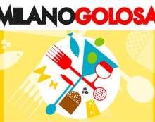 Milano golosa: pane, amore e trattoria