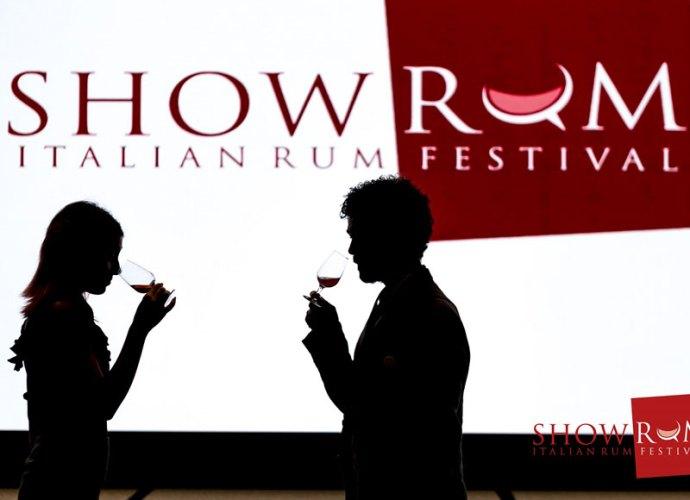 showrum-2016