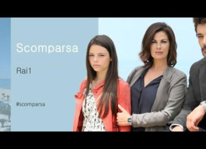 Eleonora-Gaggero-Vanessa-Incontrada-e-Giuseppe-Zeno-in-Scomparsa-su-Rai-1