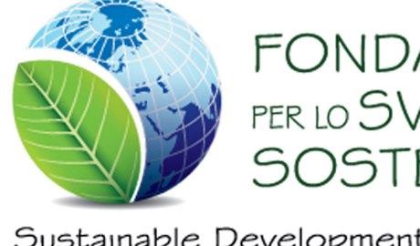 Fondazione-per-lo-sviluppo-sostenibile