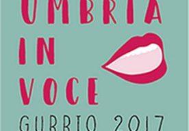 Umbria-in-voce