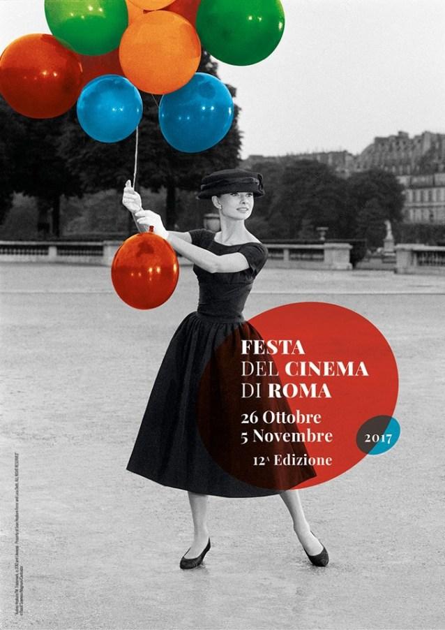 audrey-hepburn-festa-del-cinema-di-roma-2017