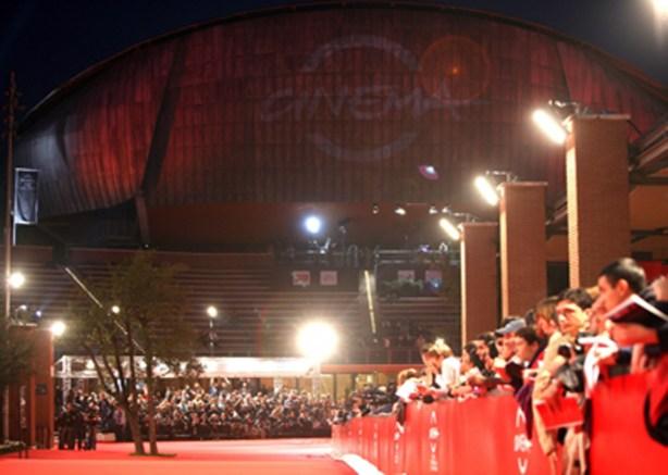 festival-del-film-di-roma