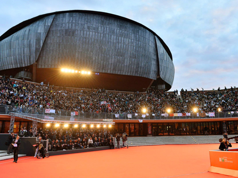 festival_del_cinema_di_roma_auditorium