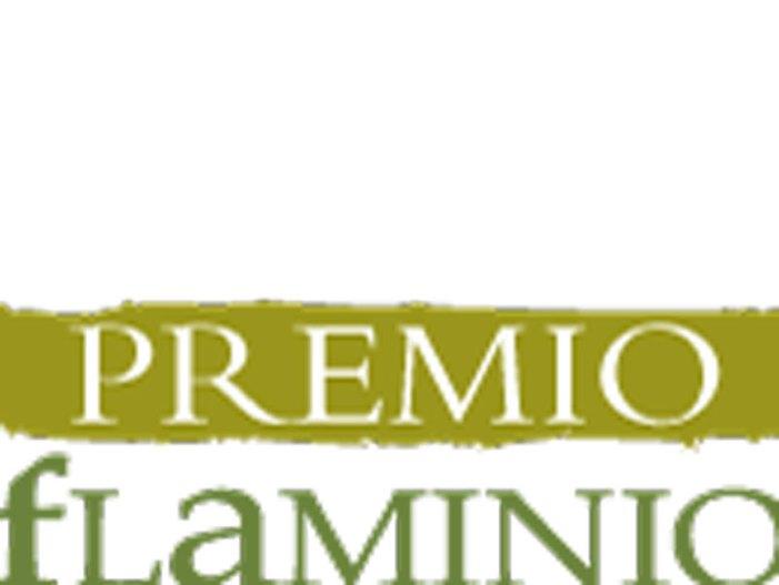 Premio Flaminio, l'olio extravergine protagonista della cucina, vince lo chef Maikol Piccioni