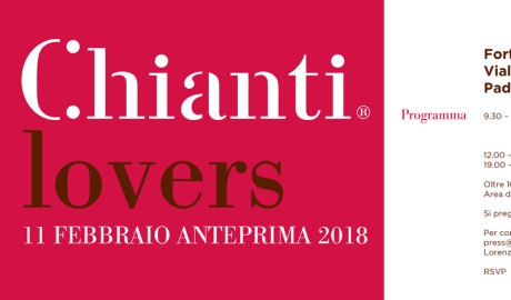 invito_chianti_lovers