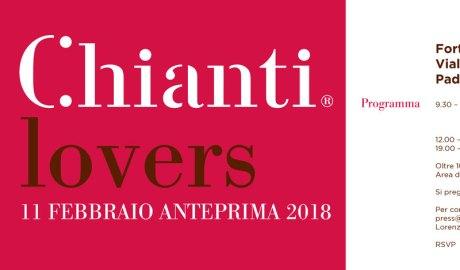 invito_chianti_lovers