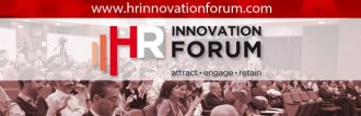 HR-Innovation-Forum_copertina