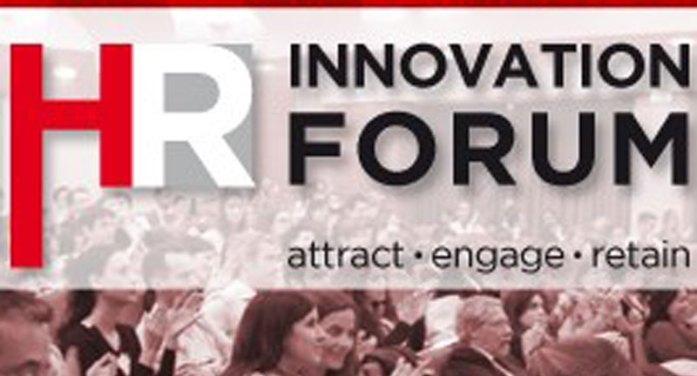 A Bologna la 3° edizione di HR Innovation Forum, l'evento su innovazione e Talent Management