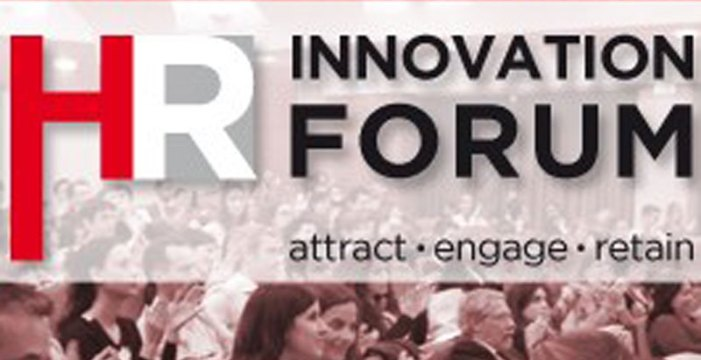 A Bologna la 3° edizione di HR Innovation Forum, l'evento su innovazione e Talent Management