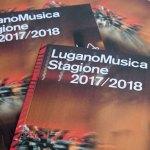 copertina_LuganoMusica