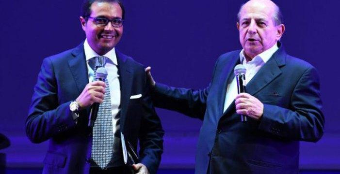 Beni culturali, giovani e impegno sociale al premio Penisola Sorrentina 2018