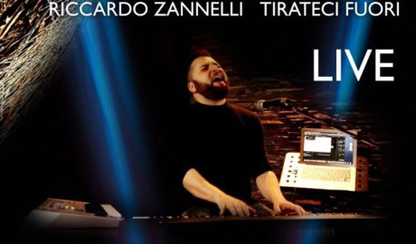 copertina_Locandina_Riccardo_Zannelli