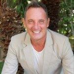 Craig Warwick