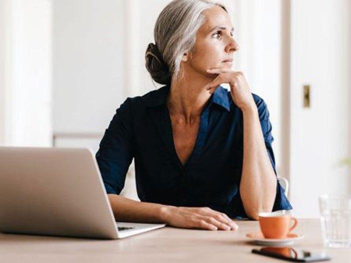 Lavoro: alle imprese piacciono sempre più gli over 50