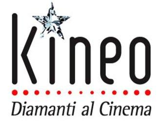 Premio-Kineo-Diamanti-al-Cinema