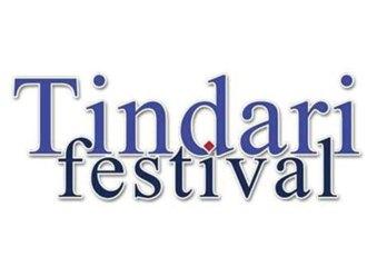 Tindari festival