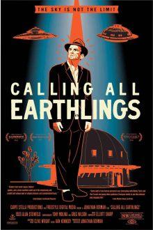 calling_all_earthlinks_poster_bassa