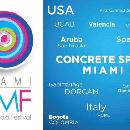 El-Miami-New-Media-Festival-se-exhibe-en-el-Concrete-Space-768x497