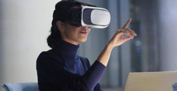 Hi-Tech: l'intelligenza artificiale entra nella selezione del personale