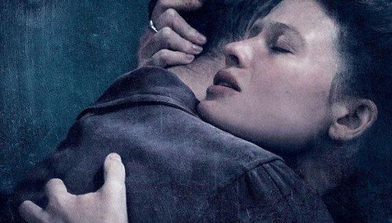 """""""La douleur"""" film francesce tratto dal romanzo di Marguerite Duras"""
