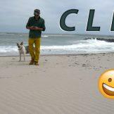 clic-cover-frame-11-768x432