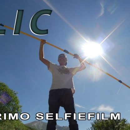 clic-cover-frame-8-768x432