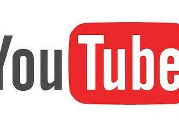 YouTube, oltre i video ora anche film in streaming gratis