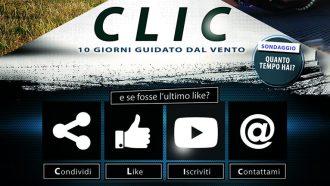 locandina-CLIC-1920b-768x432