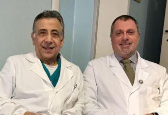 Sx-Rizzo-Dx-Spallaccia-patologie-oro-cervico-facciale