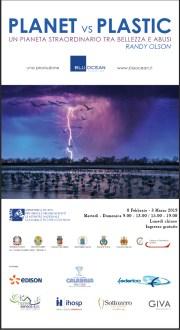 locandina-copertina