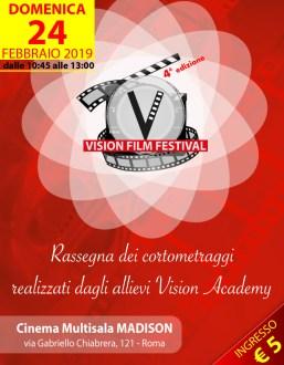 banner_festival