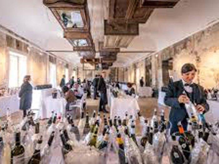 Torna Sicilia en Primeur: la sedicesima edizione avrà luogo a Siracusa