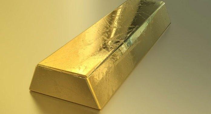 Oro: ecco perché conviene ancora investirvi
