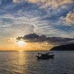 Tutte le sfide ambientali delle piccole isole-copertina