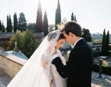 Industria dei Matrimoni: il 20 marzo a Firenze il Wedding Industry Meeting 2019
