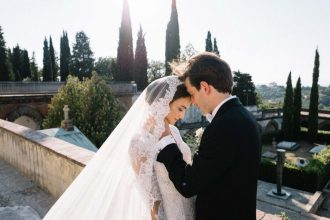 Chic-destination-wedding-in-florence