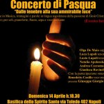Concerto-di-Pasqua-2019-locandina-copertina