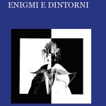 Enigmi-e-dintorni-libro-copertina